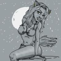 wolfgirlmoon