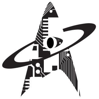ArtIntel_logo2-01